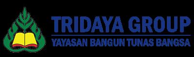 Tridaya Group