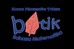 batik_300x200