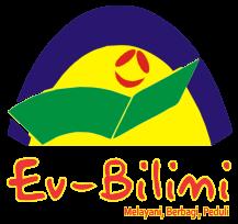 logo_evbilimi