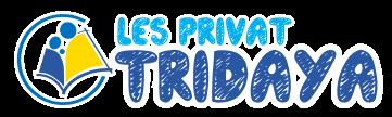 logo_privat