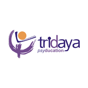 Tridaya Psyducation