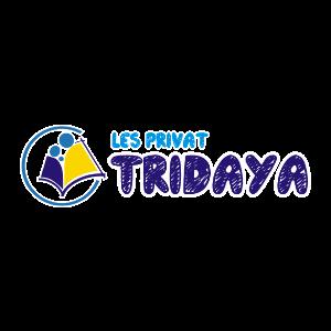 Les Privat Tridaya