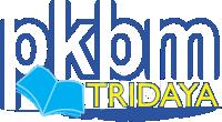 pkbm_logo