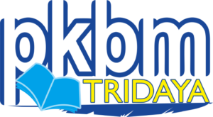 logo_pkbm_tridaya-removebg-preview